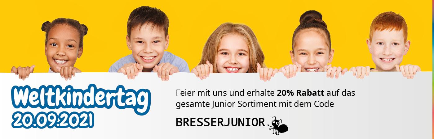 Bresser Junior